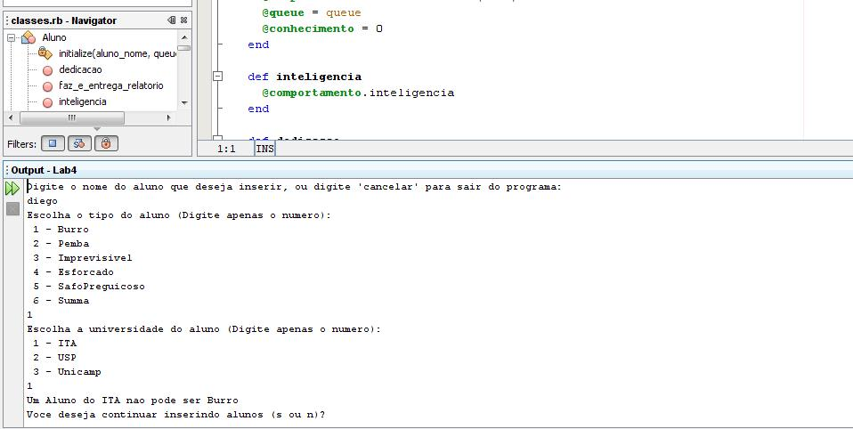 output_netbeans.jpg