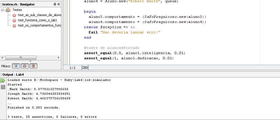 output_netbeans_testes.jpg